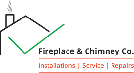 Fireplace & Chimney Co.
